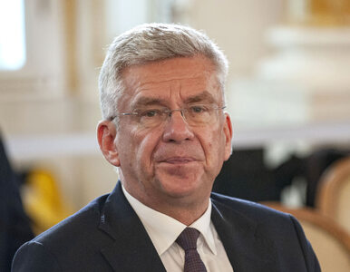 Stanisław Karczewski: Cieszę się z wyroku TK. Symboliczna data
