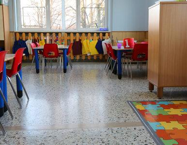 Meningokoki, pneumokoki w przedszkolu? Dezynfekcja na nic