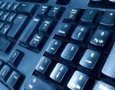 CBA podarowało laptopy dzieciom z Radomia