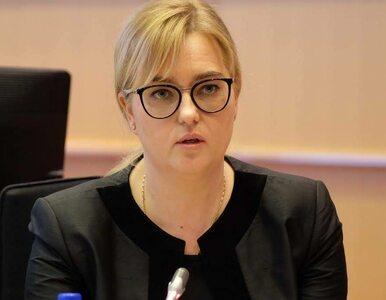 Magdalena Adamowicz o stracie: To jest nie do zniesienia