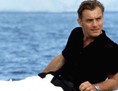 47-letni Jude Law zagrał do tej pory w 59 filmach. To najważniejsze z nich