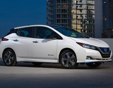 Kto jeździ więcej: kierowcy elektryków czy aut spalinowych?