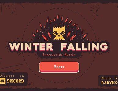 Nie podobała ci się bitwa o Winterfell? Możesz stoczyć własną, dzięki...
