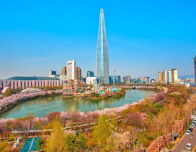 Seul – miasto łączące nowoczesność z tradycją