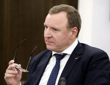 Powrót Jacka Kurskiego? Rada Mediów Narodowych wybierze prezesa TVP