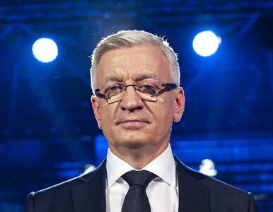 Córka kobiety zmarłej w Poznaniu na koronawirusa: Jaśkowiak kłamał. Mamy...
