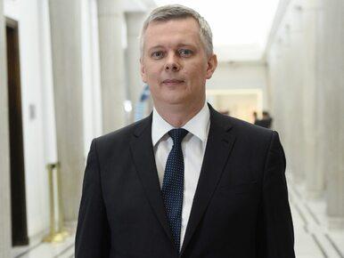 Posłowie PiS poparli wniosek o kontrolę NIK w MON. Siemoniak: Podziwiam...