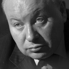 Jegor Gajdar