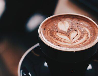 Proste sposoby na przygotowanie kawy z dodatkiem witamin i minerałów
