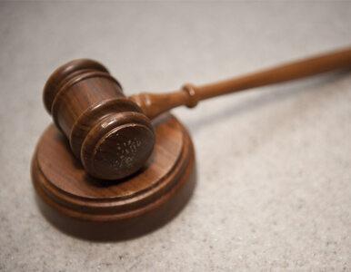 Sędzia znaleziony martwy. Popełnił samobójstwo?