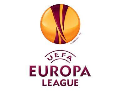 Liga Europy: Będzie hiszpański półfinał!