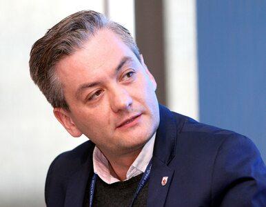 Biedroń napisał do premier Kopacz. Chce pieniędzy na ratowanie miasta