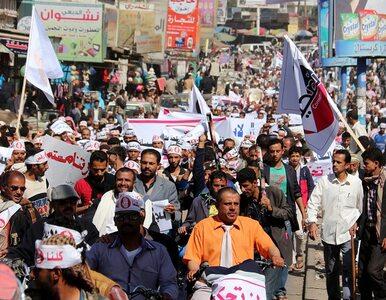 Prezydent Egiptu: Powstaną wspólne arabskie siły wojskowe