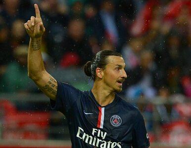 Ibrahimović zapowiada koniec kariery