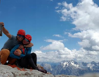 Justyna Kowalczyk zaprasza na wspólny spacer po Tatrach. W ramach WOŚP