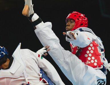 Światowa Federacja Taekwondo zamierza zmienić nazwę. WTF źle się kojarzy
