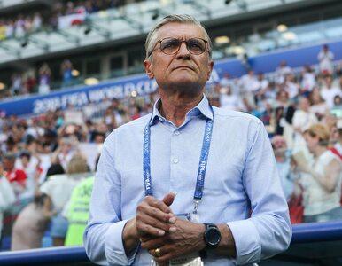"""""""PS"""": Adam Nawałka od poniedziałku w Lechu Poznań. Rekordowe zarobki"""