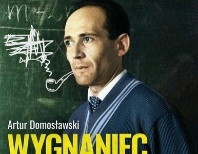 Polski aktor odmówił przeczytania zdania z 655 strony audiobooka. Bo...