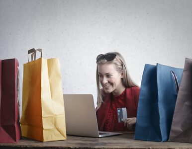 Robienie świątecznych zakupów podczas COVID-19. Jak zwiększyć swoje...