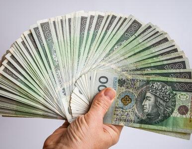Zaczęła działać Tarcza Finansowa PRF. W których bankach można składać...