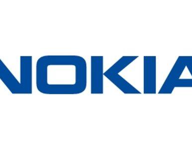 Nokia tworzy nowe miejsca pracy w Polsce