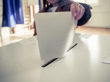 Likwidacja JOW-ów i dłuższa kadencja? PiS planuje kolejne zmiany w wyborach