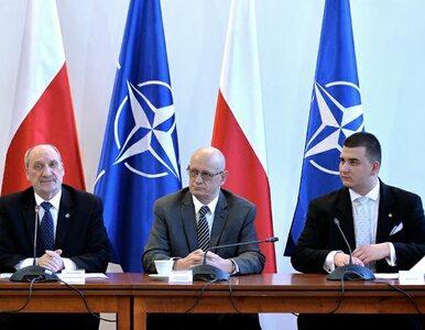 Speckomisja o stanie przygotowań do szczytu NATO w Polsce
