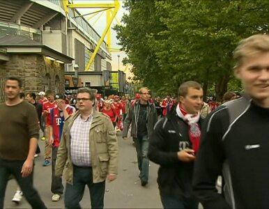 Kibice: Piłkarze Bayernu byli za długo na wakacjach