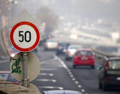 Quiz. Wiesz z jaką prędkością można jeździć po Polsce?