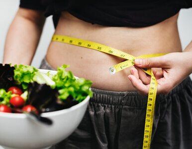 5 najlepszych diet odchudzających