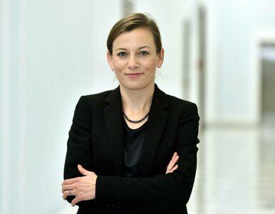 Znikają organizacje popierające Zuzannę Rudzińską-Bluszcz. W sieci akcja...