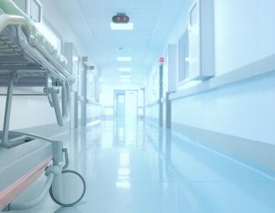Kliniki zamykają oddziały. To efekt decyzji NFZ