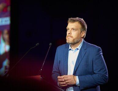 Liderzy Lewicy cieszą się z powrotu do Sejmu. Zandberg: Jarosław...