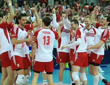 Polscy siatkarze niepokonani. Wygrali z Argentyną 3:0