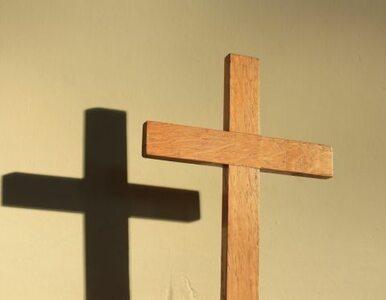 Kościół nie daje za wygraną - religia musi być obowiązkowa