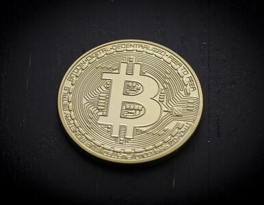 Kurs Bitcoina zanurkował. Analitycy zapowiadają dalsze spadki