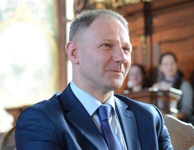 Protasiewicz: Sankcje wobec Ukrainy to realna opcja