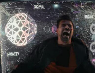 """""""Nightflyers"""" – Netflix pokazał nam pierwsze odcinki """"Kosmicznej gry o..."""