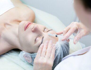 Mezoterapia igłowa odżywia i regeneruje skórę. Co to za zabieg?
