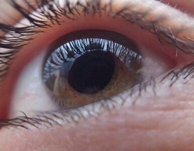 Oczy przed ekranem – jak im ulżyć