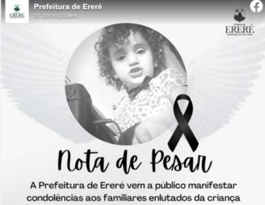 Brazylia. 2-latka zmarła po porażeniu prądem. Dziecko dotknęło ładowarki...