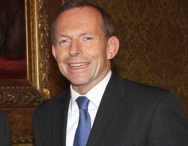 Były premier Australii sugeruje, by pozwalać starszym osobom z COVID-19...