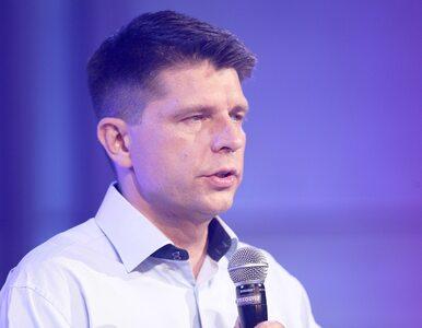 Petru chce debaty z Kaczyńskim