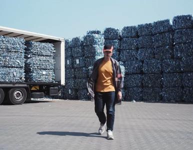 90 proc. Polaków deklaruje, że segreguje śmieci, jednak prawie połowa...