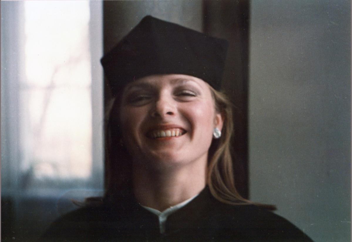 34-letnia Krystyna Pawłowicz