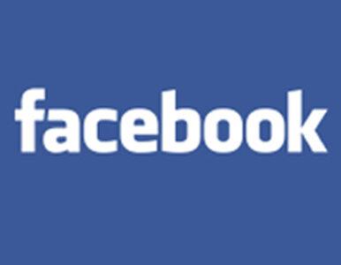 Facebook wyda milion euro na walkę z mową nienawiści