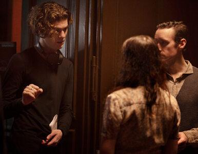 """To pierwszy norweski film Netfliksa. Mamy zwiastun produkcji """"Cadaver"""""""