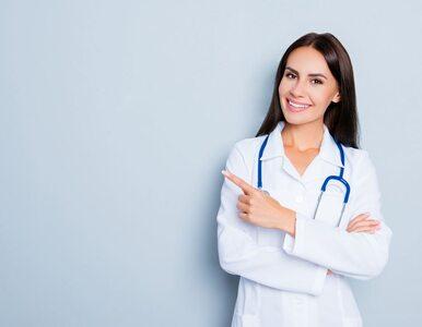 Chirurgia plastyczna – najpopularniejsze zabiegi chirurgii plastycznej