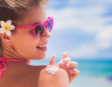 Jak wybrać krem przeciwsłoneczny – wszystko, co musisz wiedzieć