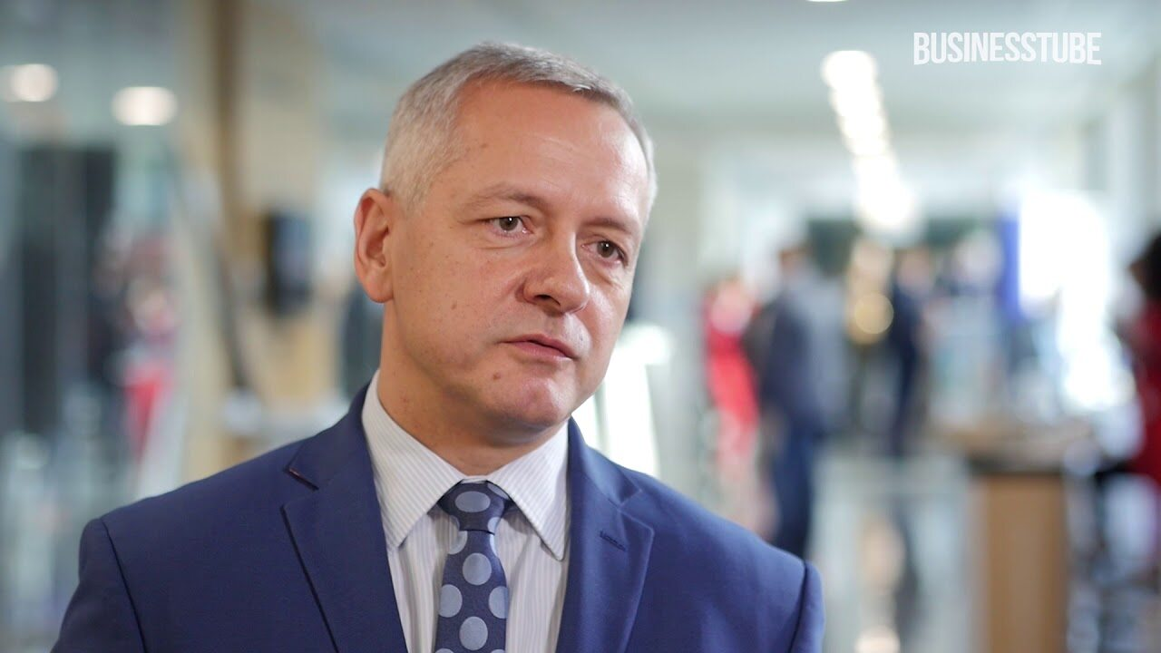 Marek Zagórski,